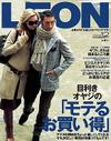 Leon12