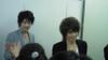 Igarashiwada_2